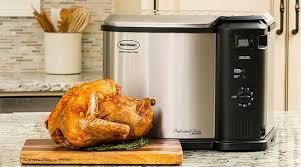 butterball xl 54 50 reg 125 butterball xl turkey fryer free shipping