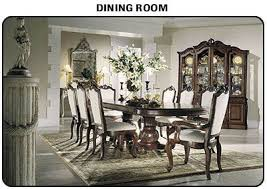 Dining Room Furniture Store Wholesale Designer Furniture Store Home Office Patio Bedroom