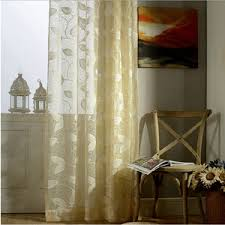 How To Say Curtains In French How To Say Curtains In French Integralbook Com