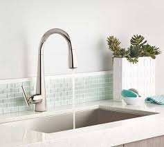 price pfister kitchen faucet removal ellajanegoeppinger com