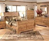 Big Lots Browse Furniture Bedroom Living Room Enchanting Sofas - Big lots browse furniture bedroom