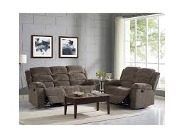 new classic austin casual reclining loveseat with bustle back