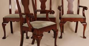 furniture wonderful used dining room tables chairs magnificent