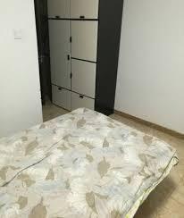 chambre d hotes 8鑪e top 20 b b et chambres d hôtes à yanqing pékin chine airbnb