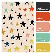 best 25 mustard color scheme ideas on pinterest mustard and