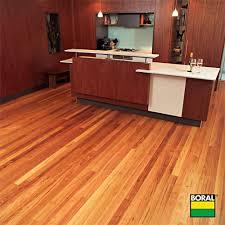 mixed blonde timber flooring u2013 meze blog