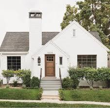 best 25 cottage exterior ideas on pinterest cottage exterior