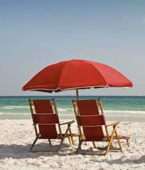 Two Beach Chairs Umbrella Insurance Maryland Virginia Delaware West Virginia