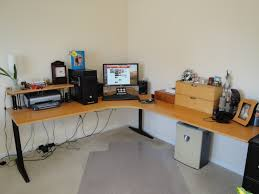 best corner desk best corner desk ikea ideas designs ideas and decors