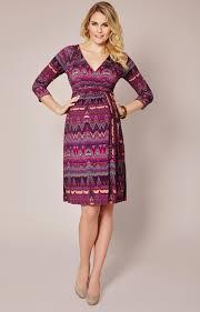 saffron maternity dress persian spice maternity wedding dresses