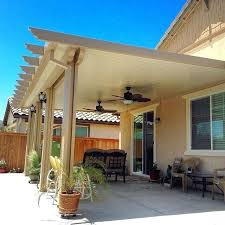 Covered Patios Designs Backyard Covered Patio Plans Best Covered Patio Design Ideas On
