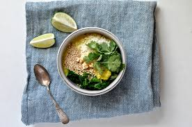 cooking light 3 day cleanse a 3 day ayurvedic kitchari cleanse