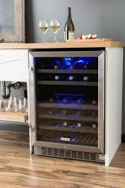 shop wine refrigerators wine coolers wine cellars and wine