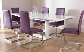 purple dining room ideas 20 eclectic purple dining room ideas ultimate home ideas