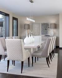 modern contemporary dining table center attractive modern dining table centerpiece best 20 dining room