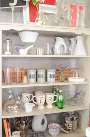 cabinets u0026 drawer sliding glass door hanging bookshelf open