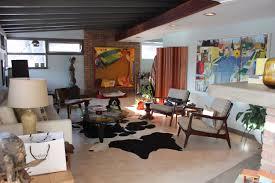 abe glaser house u2014 wmmodern documenting architecture and design