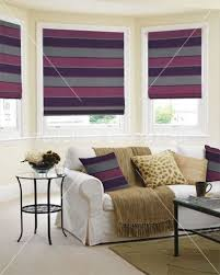 Awnings Blinds Direct 59 Best Roman Blinds Images On Pinterest Fireworks Window