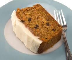 guards poisoned inmates carrot cake lawsuit ny