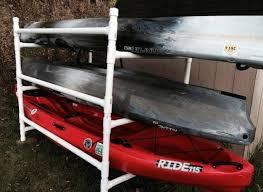25 unique kayak rack for truck ideas on pinterest kayak truck