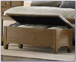 Bench Seat Bedroom Storage Bench Seat Bedroom White Leather Bedroom Home Design
