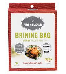 turkey brining bag flavor turkey brining bag 21 x 22