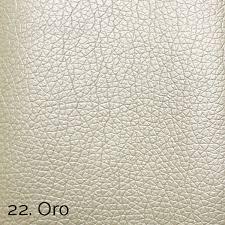 Cucire Copridivano by Tessuto Ecopelle Morbida Finta Pelle H 140 Cm Per Arredo Divani