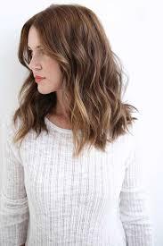 best 25 wavy haircuts ideas on pinterest wavy haircuts medium