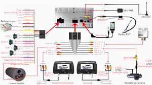 wiring diagrams speaker wire amplifier connection fancy diagram