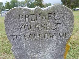 gravestone sayings funnygravestones 04 slap laughter by sdl