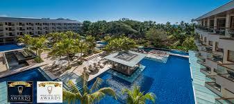 alona resort map henann resort alona bohol world class resort in panglao