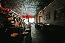 event space nyc birthday venues places to throw a