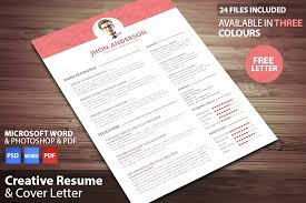 basic resume template docx files creative creative resume templates docx docx cv templates photos