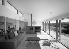 unbelievable flooring and decor floor and decor plano texas hotcanadianpharmacy us
