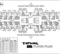 free building plans free building plans home design photo idolza