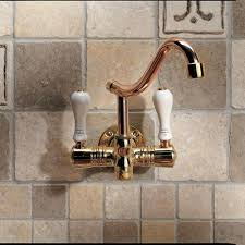 changer robinet de cuisine robinetterie infos et conseils sur la pose de robinet changer