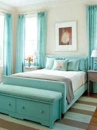 cottage bedroom paint color beach blue gray paintcoastal colors