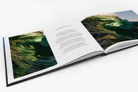 coffee table book about coffee home decorating interior design