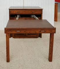 buffet with pull out table lovely rustic buffet table 3 buffet