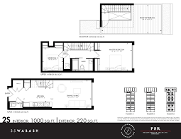 100 stacked townhouse floor plans anatomy of the baltimore