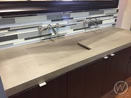 What Is A Master Bathroom 38 Best Bathroom Concrete Sinks U0026 Countertops Images On Pinterest