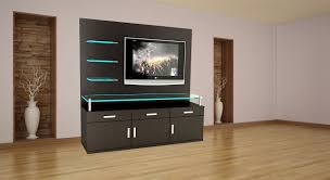 Unit Tv by Images For Tv Wall Units Home Design Ideas