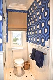 Boy Bathroom Ideas by 34 Best Boy U0027s Bathroom Images On Pinterest Bathroom Ideas Kid