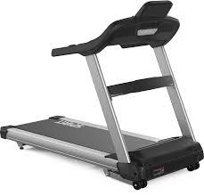 28 spirit sr275 programmable treadmill manual spirit