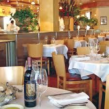 il fornaio palo alto restaurant palo alto ca opentable