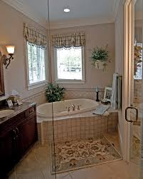 better homes and gardens bathroom ideas related to country decorating ideas better homes gardens