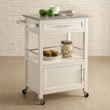 linon kitchen island kitchen islands kitchen carts kohl s