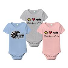all things jeep jeep infant toddler clothing