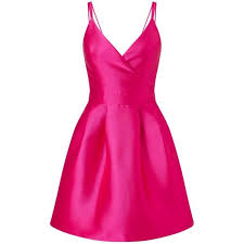 pink dress the classic pink dresses medodeal