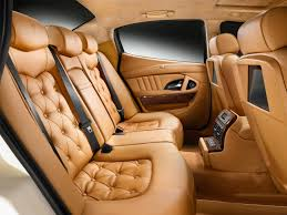 orange bentley interior car interior sweet interior pinterest car interiors